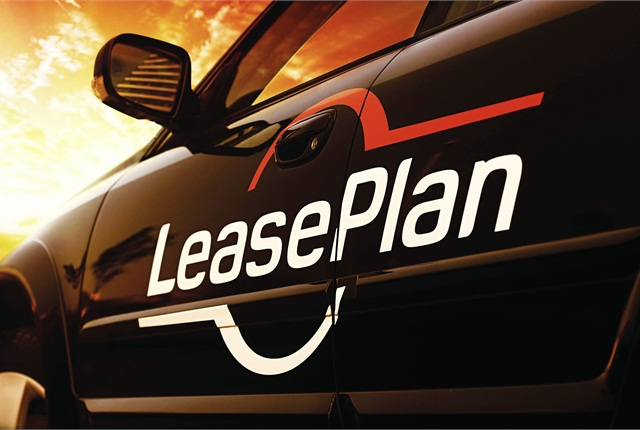 Fleet management company LeasePlan USA implemented a cell phone ban policy for its employees.
