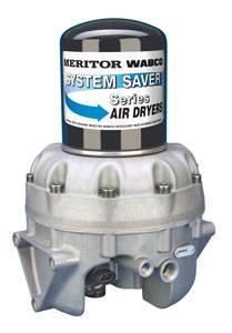 Meritor Wabco Announces New Safety Braking System