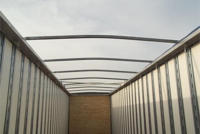Trailer Update Article Truckinginfo Com