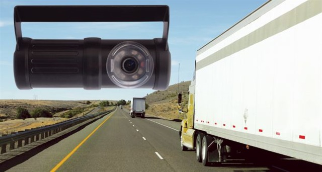 Simple VideoBased Safety Systems Worth A Closer Look