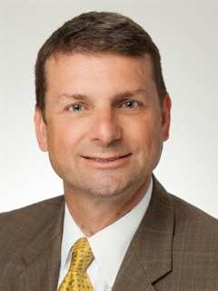 Jeff Sass is senior vice president of North America truck sales and marketing.