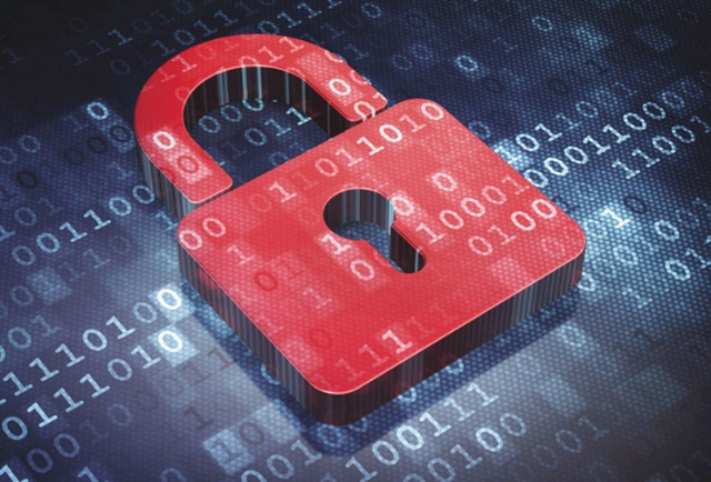 Technology comes with many benefits, as well as some vulnerabilities.