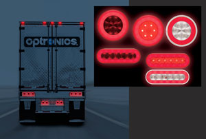 Optronic GloLight Brings New Look to Stop/Turn/Tail L&s & Optronic GloLight Brings New Look to Stop/Turn/Tail Lamps ... azcodes.com