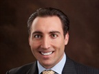 Chris Parisi is managing director of Dallas-based Allegiance Capital.