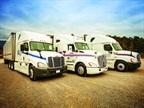 Photo: Covenant Transportation Group