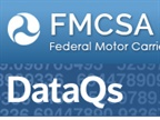 You can challenge citations you believe were in error – including ELDs – via FMCSA's DataQs process.