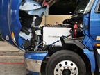 TransPower's ElecTruck could change the way we view electric