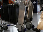 If airlines can charge extra to handle your baggage, Workman says, distributors should charge extra for services like delivery.