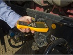 Electronic driver vehicle inspection tools such as Zonar's EVIR