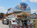 J&M's fleet includes some 700 trailers — mostly