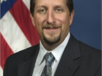 Joe DeLorenzo, head of enforcement and compliance at FMCSA. Photo: