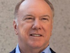 John Flynn. Photo courtesy Fleet Advantage.
