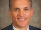 Mike Dozier Photo: Kenworth