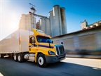 Penske Truck Leasing buys thousands of trailers every year to serve thousands of customers, so fleet managers might learn something from their spec'ing practices.