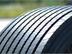 Advances in tread design and compounding lower rolling resistance with