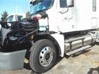 The Reliabilt Detroit Series 60 meets EPA 1998-2002 emissions limits,