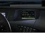 Fully integrated driver infotainment systems will soon replace