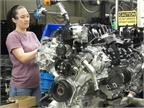 This year, Nissan s powertrain plant in Decherd, Tenn., will assemble
