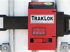 Photo: TrakLok