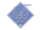 Top dealers know that meeting customer needs goes far beyond selling a good product.