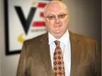 John Sliter, president and COO V3 TransportationBrunswick, Ohio