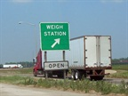 Fleets don't have to be long-haul operations that go through weigh stations to be affected by the federal government's Compliance, Safety, Accountability program, but your customers may not realize that.