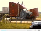 Chicago Truck Crash Triggers Scrutiny of Logbooks, Coercion