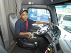 The Long Ride Up Capitol Hill for Trucking's Preemption Rider