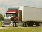 Are Small Trucking Companies Missing Out on the Recovery?