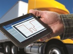 5 Myths About ELDs