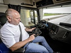 Why Self-Driving Trucks Don't Add Up