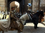 7 Clues That Game of Thrones is Really About Hazmat Shipping