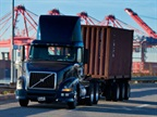 Misclassification Battle Continues at Ports