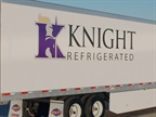 Knight-Swift: A Merger of Mindsets