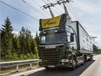 What Do Bans of Diesel and Gasoline Cars in Europe Mean for Trucking?