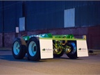 Hyliion's Powered Trailer Axle Goes to Europe