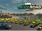 Be a Virtual American Trucker with New Game from Germany