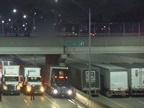 Truckers Help Troopers Prevent Suicide