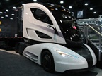 5 Fantastic Future Truck Technologies