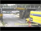 YouTube Videos Show Exactly What Happens at Low Overpasses