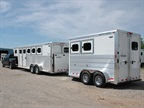 Lighter Trailers Get Break From FAST Act