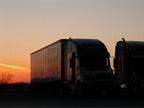 EPA Aims to Toss Away SmartWay
