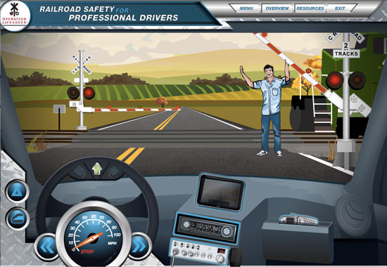 Train games online free games driving games, best potty ...
