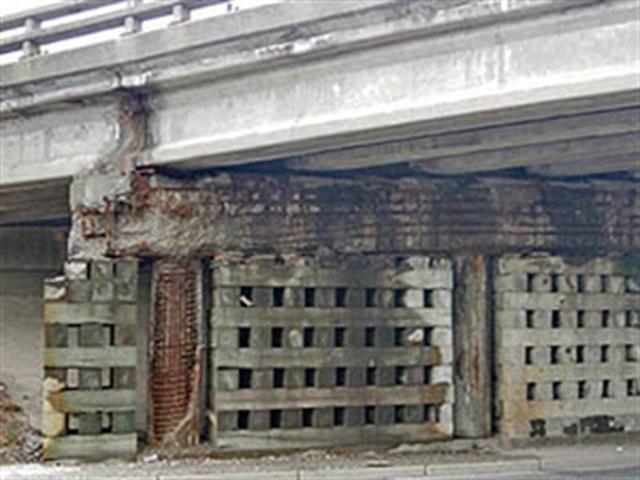 Image via www.dot.ri.gov