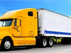 Fletes México, a general freight hauler, operates one of the