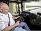 Technology will soon alter existing jobs and create new ones. And now is the time to be considering how your fleet will navigate those changes. Photo: Daimler Trucks North America