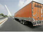 Schneider National is one of a number of major fleets who have discovered many drug users are not caught by DOT-mandated urine testing.