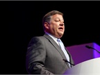 Rep. Bill Shuster (R-PA) Photo: Evan Lockridge