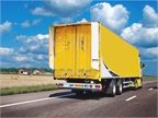 Short Eco 50 model for Europe will save truck operators about 2% in fuel and CO2 emissions at the comparatively low highway speeds seen there, ATDynamics says.