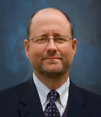 Fontaine promoted Alan Briley to vice president of sales and marketing.